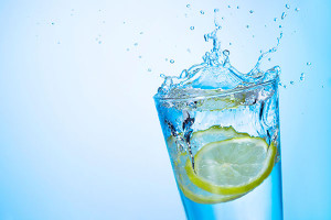 water-filter-lemon